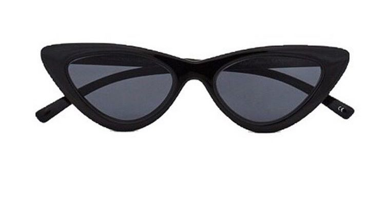 Pin By Daisyqueenofflowers On Moodboard Pngs Glasses Fashion Cat Eye Sunglasses Black Sunglasses