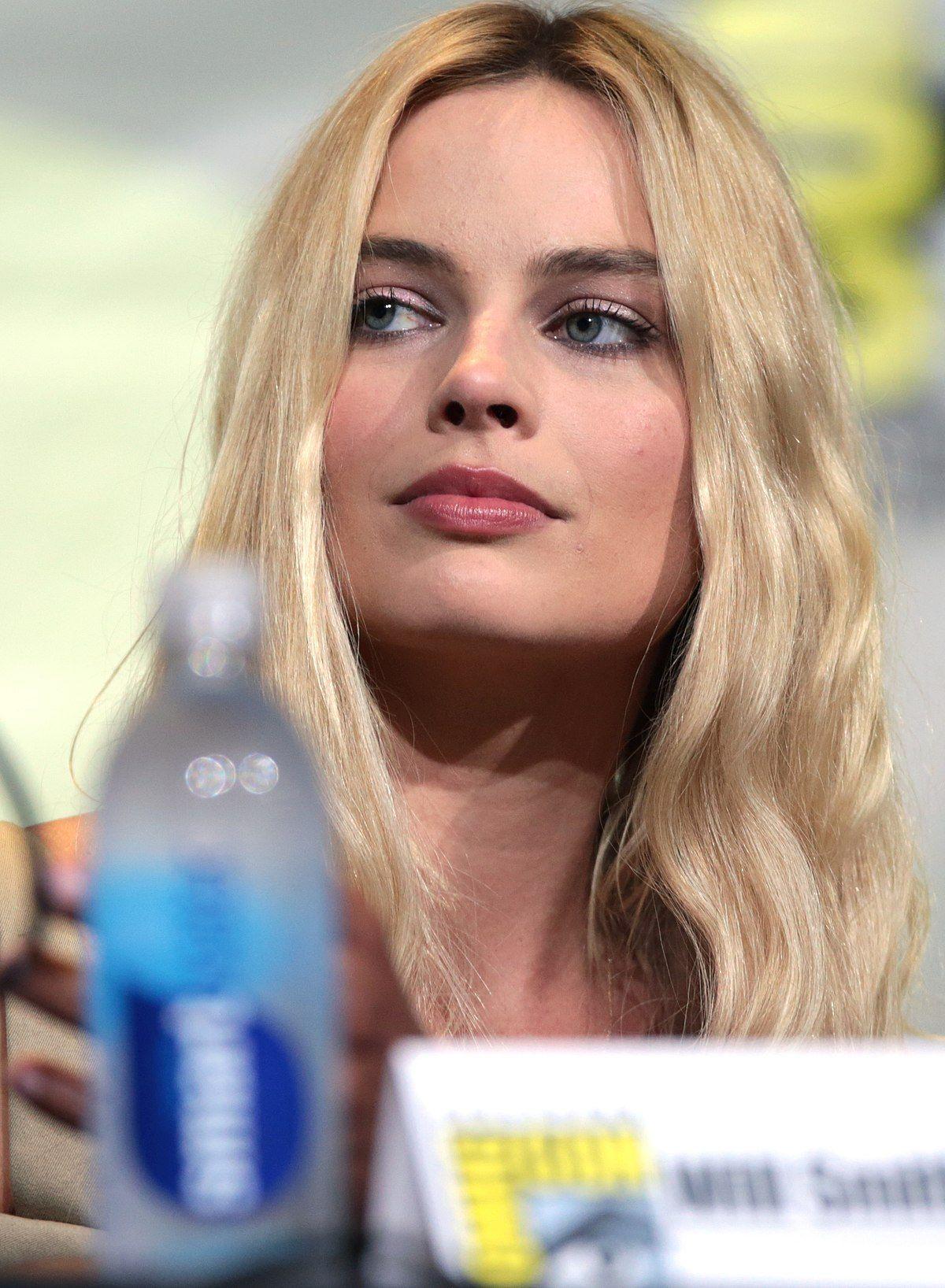 a25ba1d947 La mujer más hermosa del universo ❤😍❤