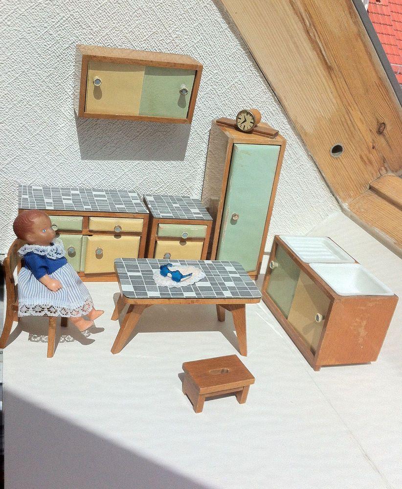 Berühmt Küche Hexe Puppe Galerie - Küchenschrank Ideen - eastbound.info