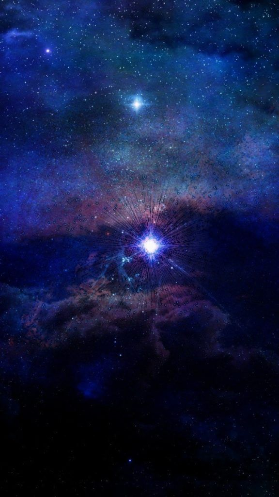 Iphone X Wallpaper Hd 1080p Tecnologist Iphone Wallpaper Night Sky Galaxy Wallpaper Iphone Iphone Wallpaper Images