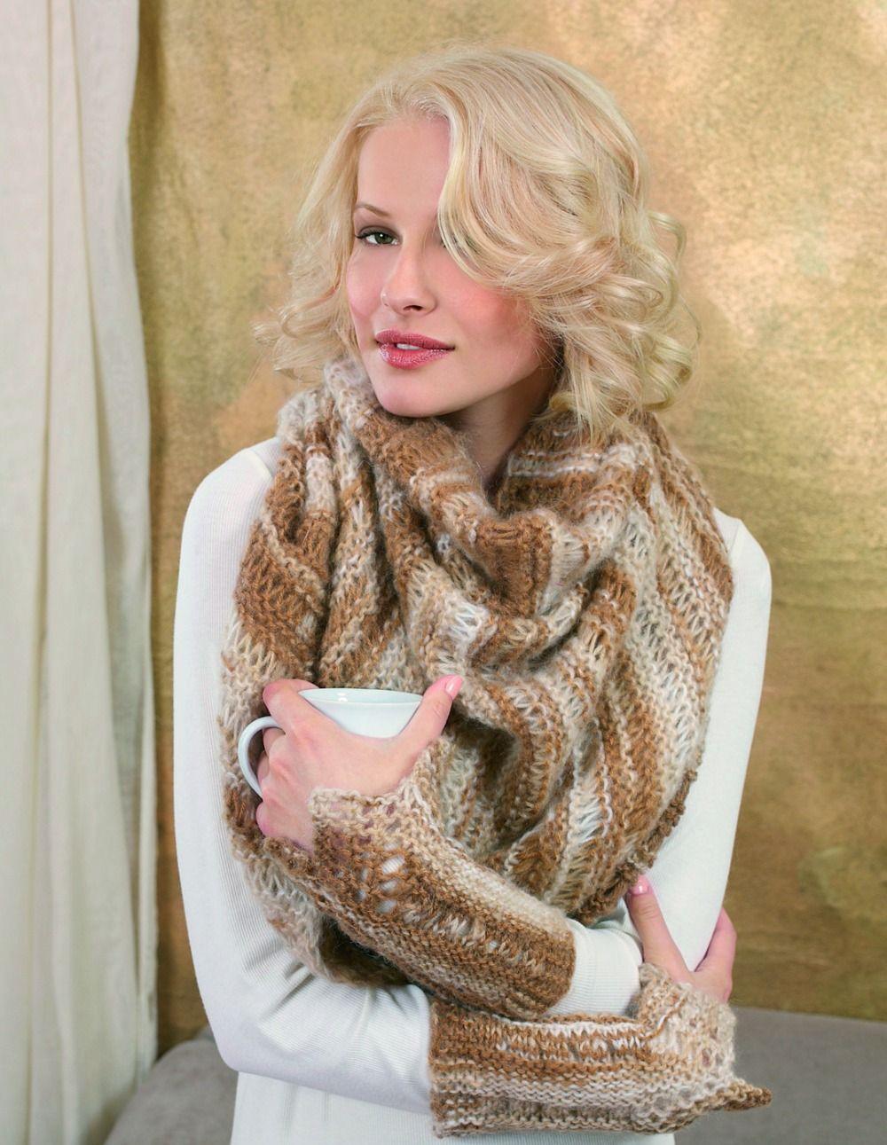 Tekstiiliteollisuus - Schoeller&Stahl Elfin Color