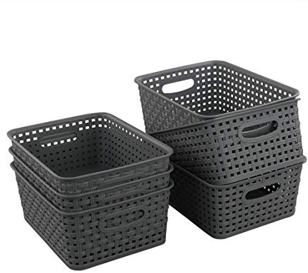 Laundry Baskets Laundry Storage