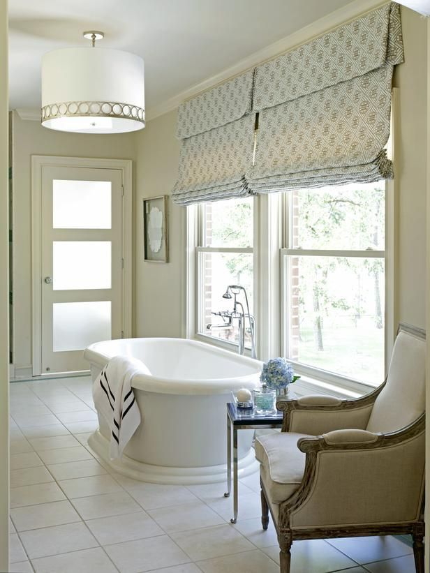 78  images about Freestanding BATHS    on Pinterest   Sarah richardson  Rain shower and Window. 78  images about Freestanding BATHS    on Pinterest   Sarah