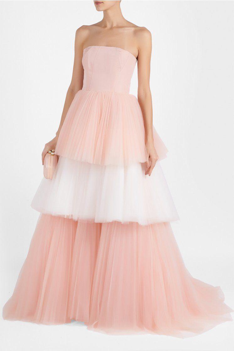 Contemporáneo Wedding Dresses Different Galería - Colección de ...