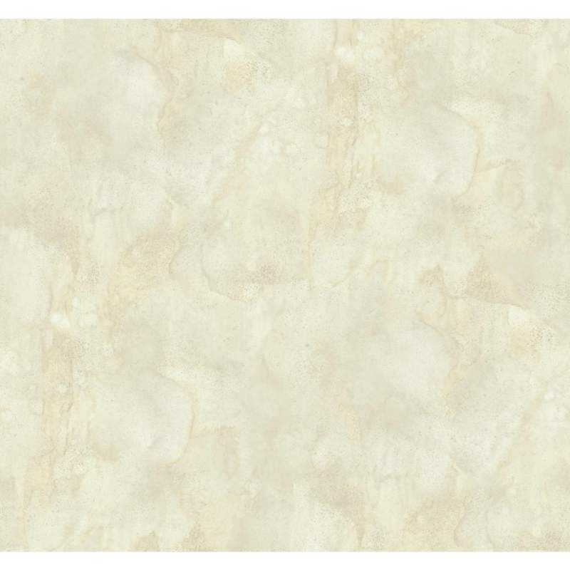 View the York Wallcoverings TT6217 Texture Portfolio Antiqued Marble Wallpaper at Build.com.