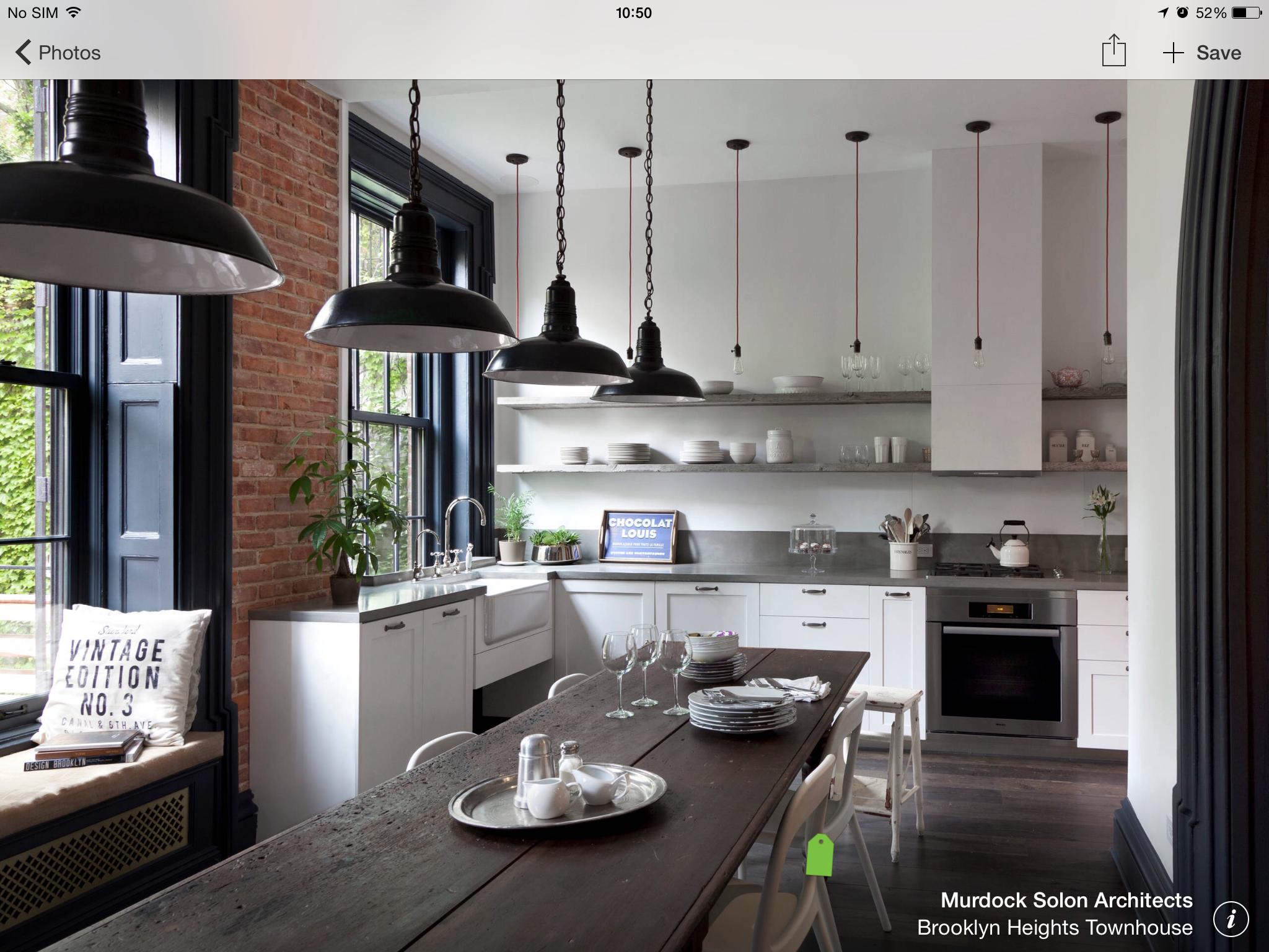 Vistoso Muebles De Cocina Precio Toronto Ideas - Ideas de Decoración ...
