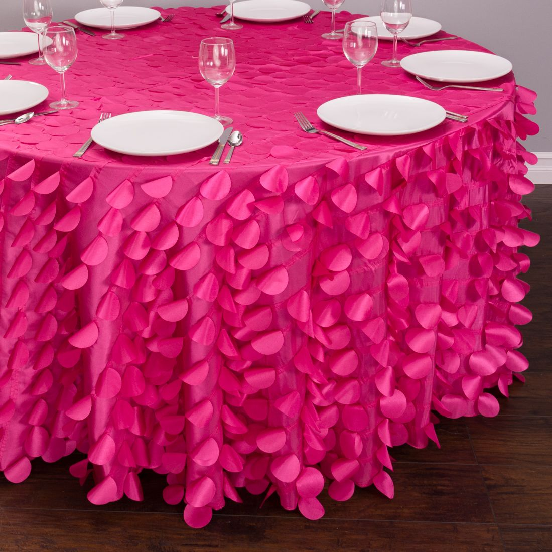 Awesome website To rent linens and etc Linentablecloth 118