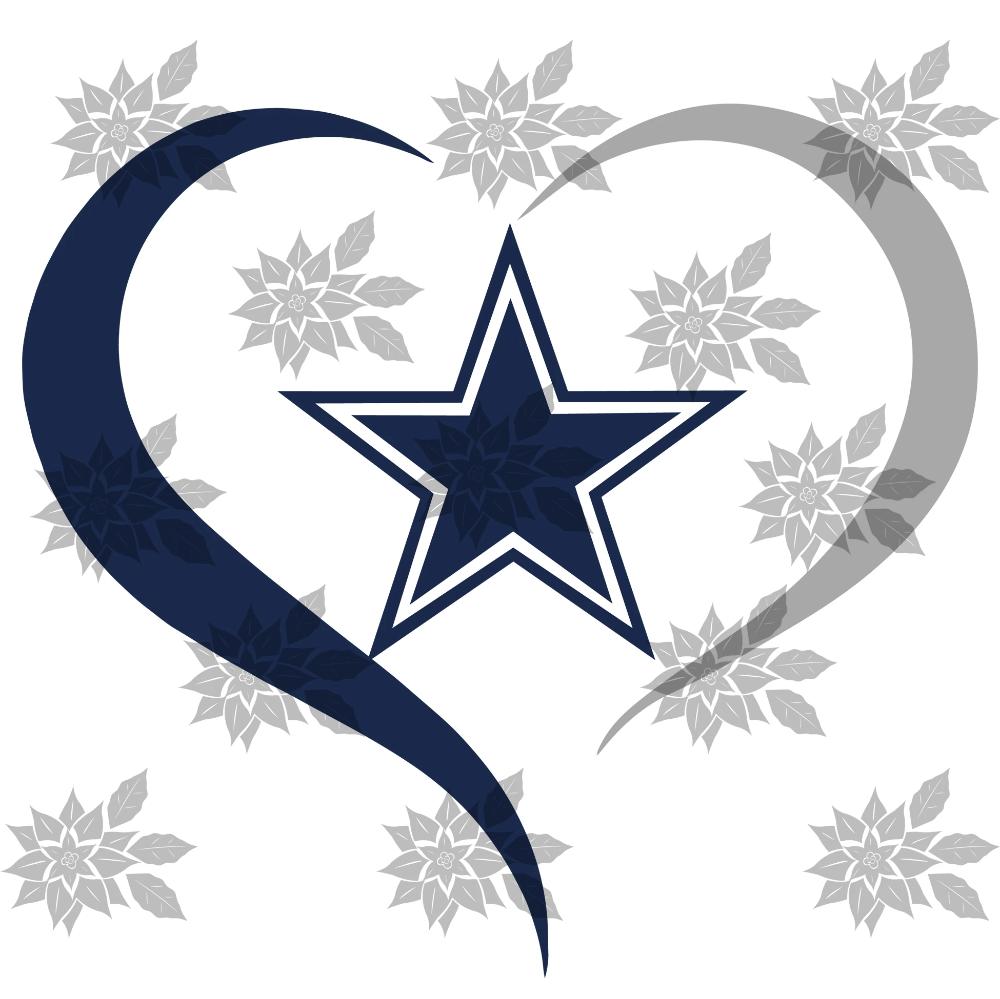 Download Dallas Cowboys,nfl svg,love football, love dallas cowboys ...