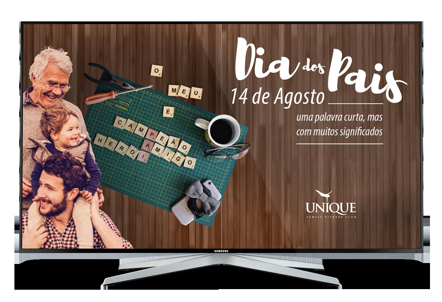 Check out my @Behance project: \u201cHomenagem - Dia dos Pais\u201d https://www.behance.net/gallery/47952555/Homenagem-Dia-dos-Pais