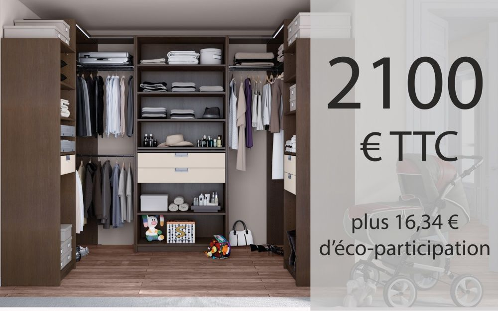 Modèle Dressing Chambre Chambre Armoire | Tour De France