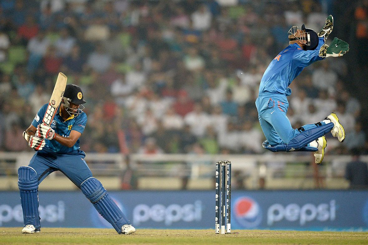 Ms Dhoni In 2020 Ms Dhoni Wallpapers Dhoni Wallpapers Ms Dhoni Photos