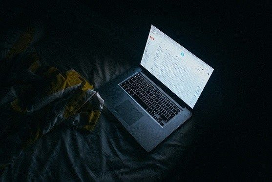 15 best follow up email subject lines and templates for job seekers