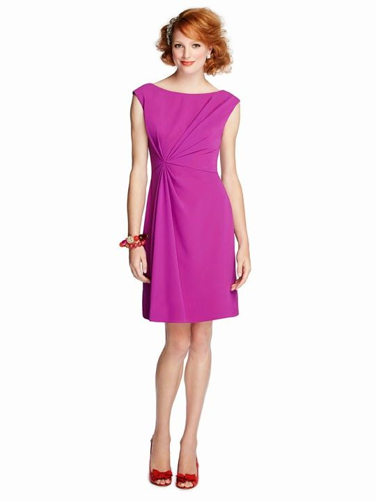 Magníficos vestidos de fiesta formales | Moda 2014 | Nightgown ...