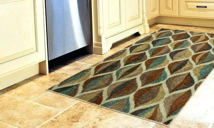 Pin By 1024 On Rugs Kitchen Rug Rugs Kitchen