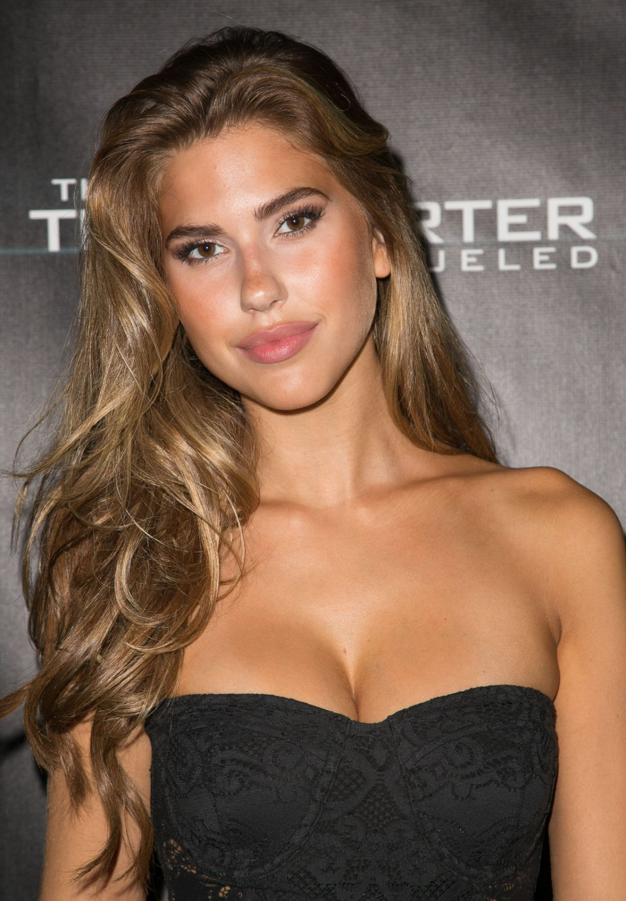 Cleavage Kara Del Toro naked (64 foto and video), Pussy, Leaked, Feet, butt 2018