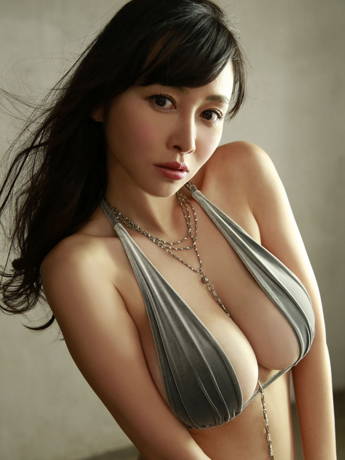 best asian girl images on pinterest asian girl asian beauty and asian ladies