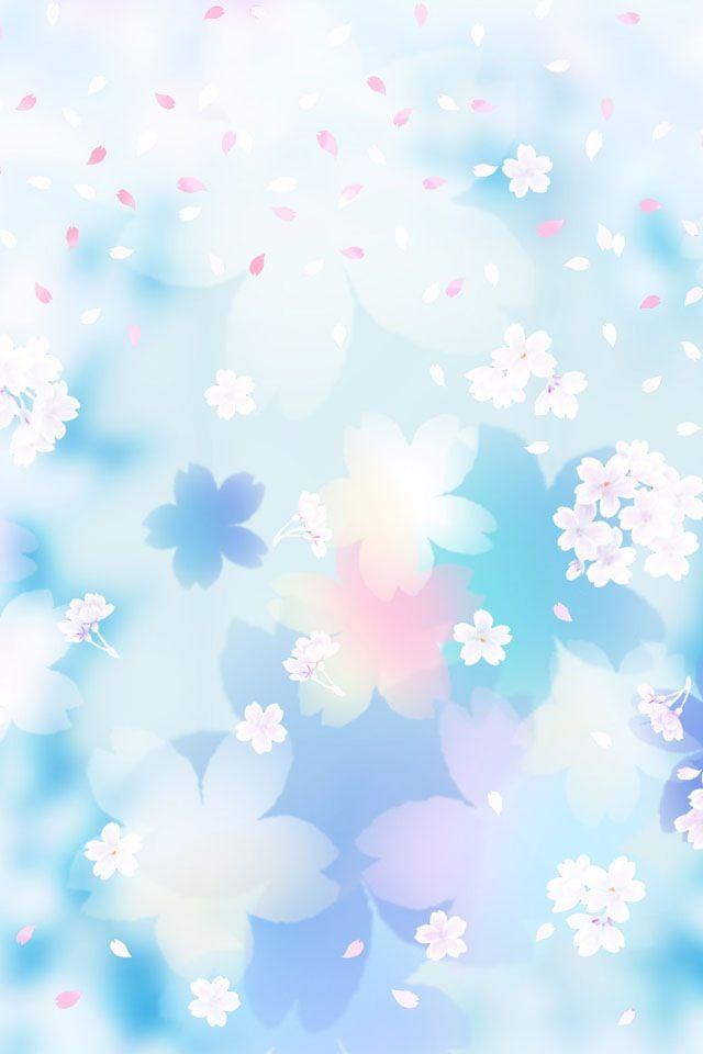 Cute Blue Wallpaper Cute Blue Wallpaper Simple Wallpapers Cute Christmas Wallpaper