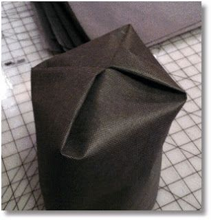 Simplified Grow Bags Grow Bags Diy Grow Bags Garden Bags 400 x 300