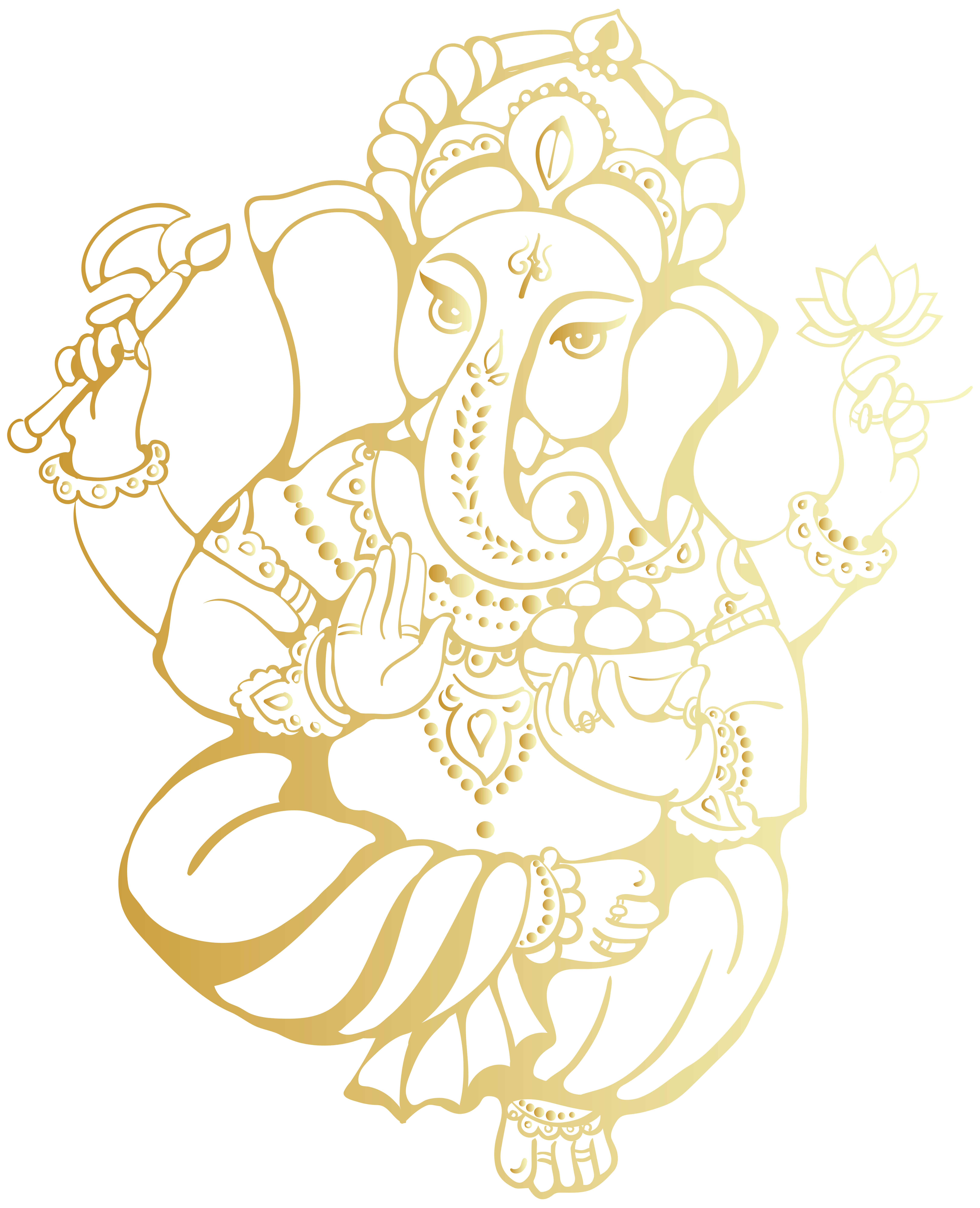 Www Hindu God Wallpaper Com Cute Ganeshji Pin By Natalia Goden On Weddings In 2019 Ganesha Art