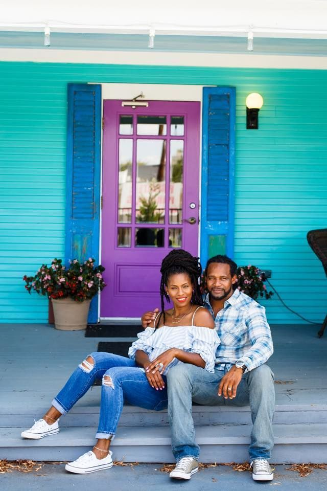 Which Hgtv Couple Will Take The Throne Now That Chip Joanna Are Ending Fixer Upper Hgtv Couple Ashley Williams Couples