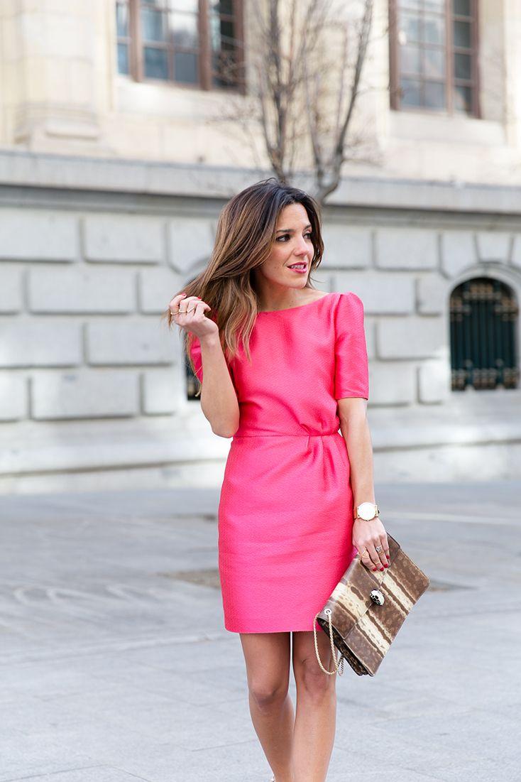 David Christian cuento de invierno 12 | I love Pink! | Pinterest ...