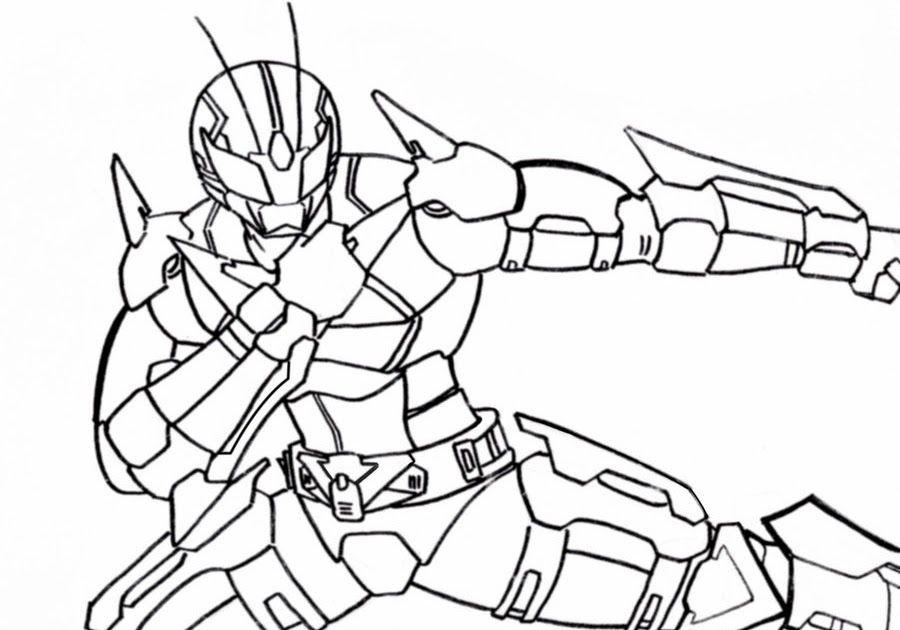 Martias Db21 Gambar Mewarnai Kamen Rider 0313 Kamen Rider Orga By Agito666 On Deviantart Mewarnai Gambar S In 2020 Kamen Rider Ex Aid Colorful Drawings Kamen Rider