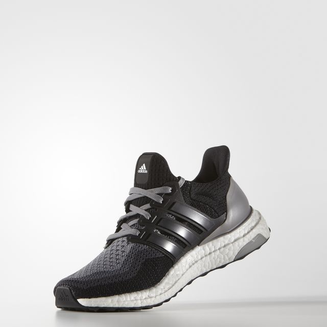 new product 64a09 10784 adidas - Ultra Boost Skor