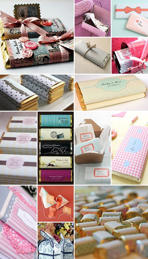 Diy Chocolate Wrappers Chocolate Wrappers Chocolate Bar Wrappers Candy Bar Labels