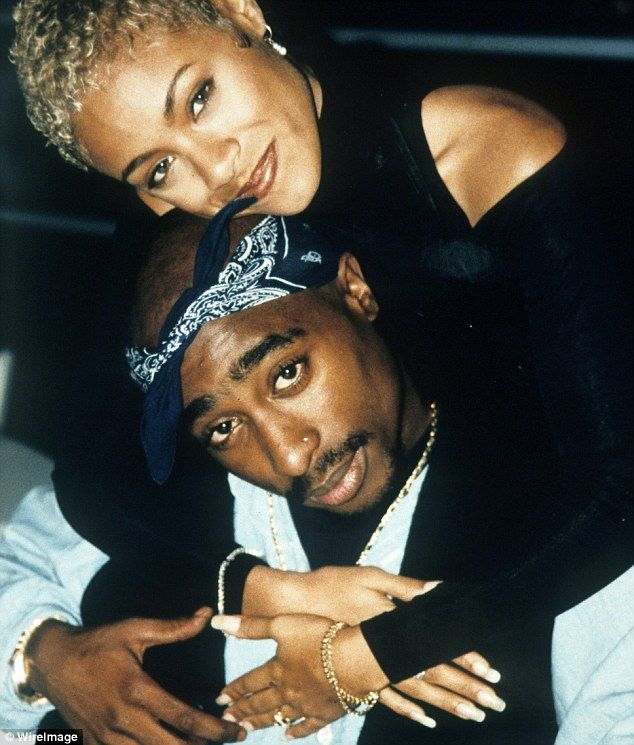the life and death of the rapper tupac shakur Tupac amaru shakur also known by his stage names 2pac and makaveli, was   rap competitions and was considered to be the best rapper in his  jada pinkett ( later jada pinkett smith) that lasted until his death.