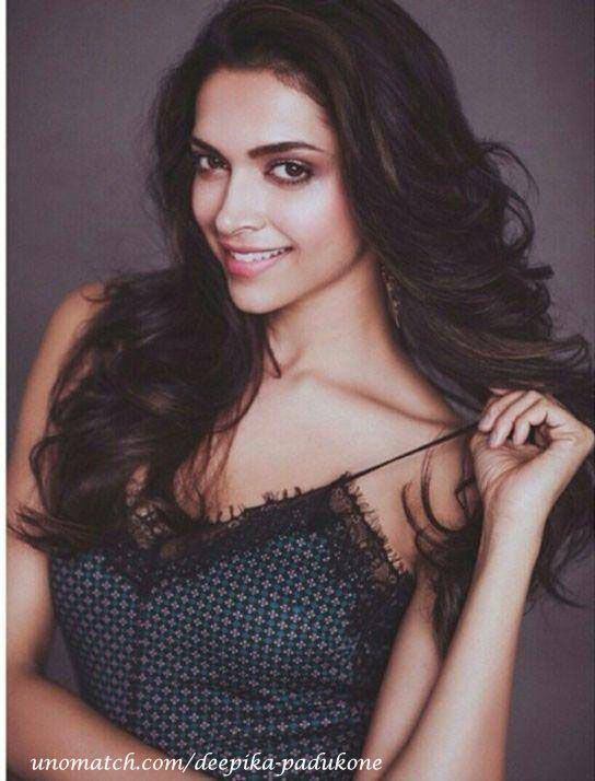 Biography Education Boyfriend Dating Personalprofile Family Career Deepika Padukone Hot Bollywood Hairstyles Seductive Photos