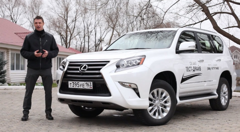 2018 lexus 460 gx. beautiful lexus 2018 lexus gx 460  rumored will launch new type on early 2018 inside lexus gx i