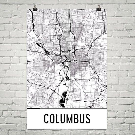 Osu Map Columbus Ohio on osu map.pdf, osu tunnels, osu state maps, osu the quick brown fox, osu stadium columbus ohio,