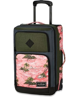 d3a7dadec6 Dakine Backpacks and Gear   Odell Roller 39L Aloha  130