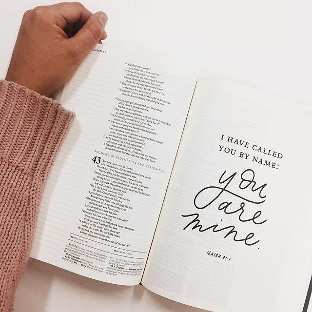 God's Time #bible