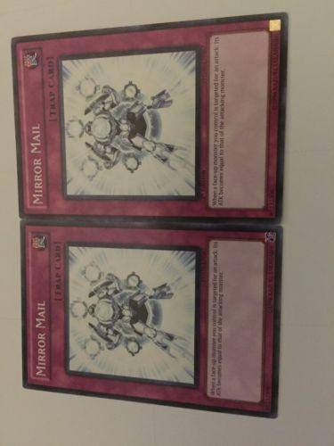 x2-Mirror-Mail-Common