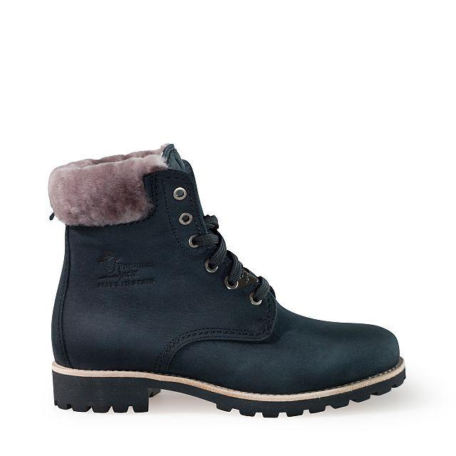 Panama 03 Igloo Schoenen, Laarzen en Winter collectie