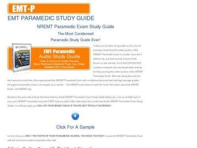 Pin By Somer Deterding On Emt Paramedics Exam Study Book