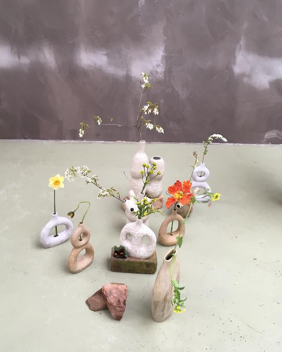 Pin on creative wedding florists