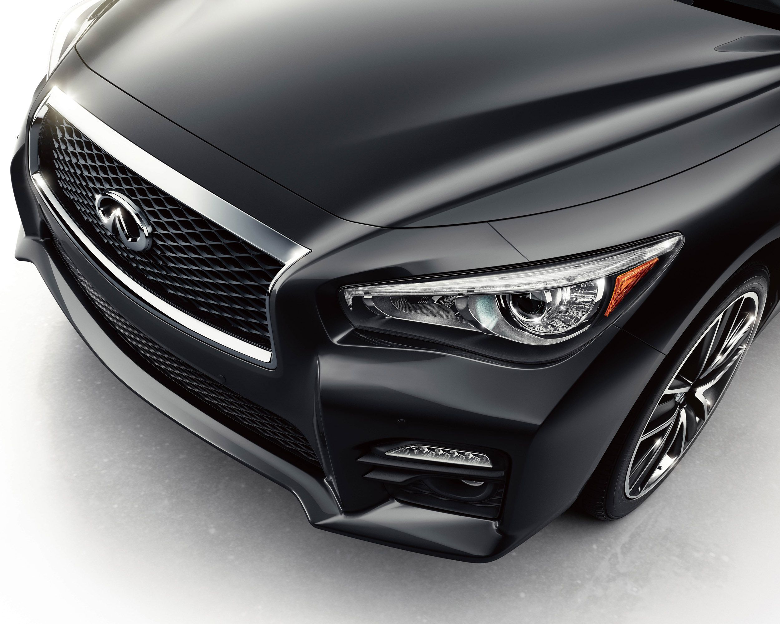 luxury europe executive automobile photo family design infinity rim infiniti sports en version wallpaper images netcarshow make vehicle wheel mid size sedan car exterior land automotive netcar