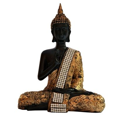 Buy Handicrafts, Metal Handicrafts, Home Decorators, Decor Home, Handicraft  Items, Unique