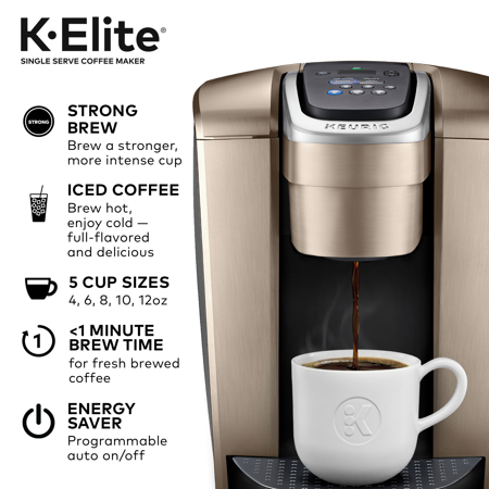 Seasonal in 2020 Coffee maker, Pod coffee makers, Coffee