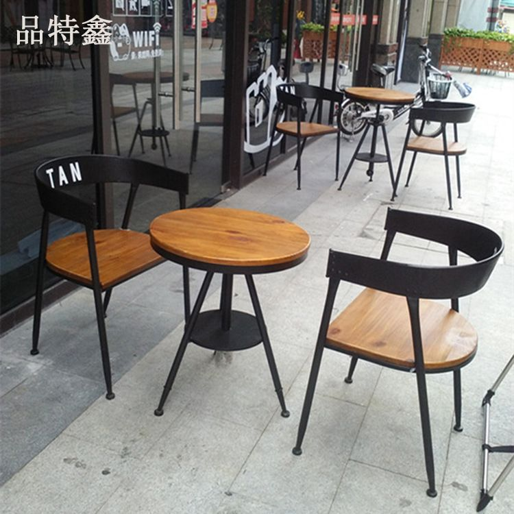 6 Small Outdoor Table And Chair Set Balloondir In 2020 Small Outdoor Table Small Outdoor Chairs Outdoor Tables And Chairs