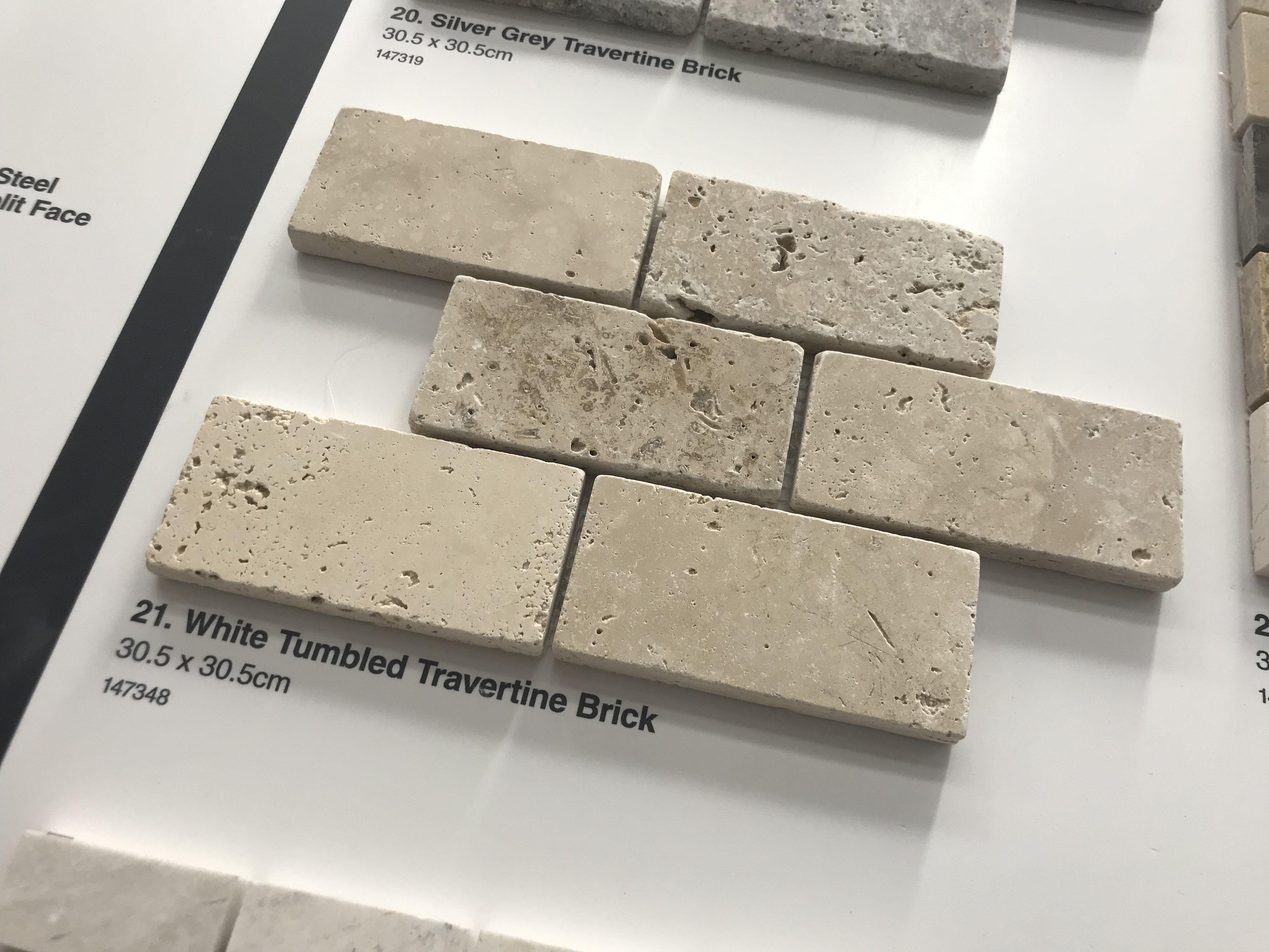 Pin by Lauren Cass on Kitchen Wickes tiles, Tiles, Kitchen