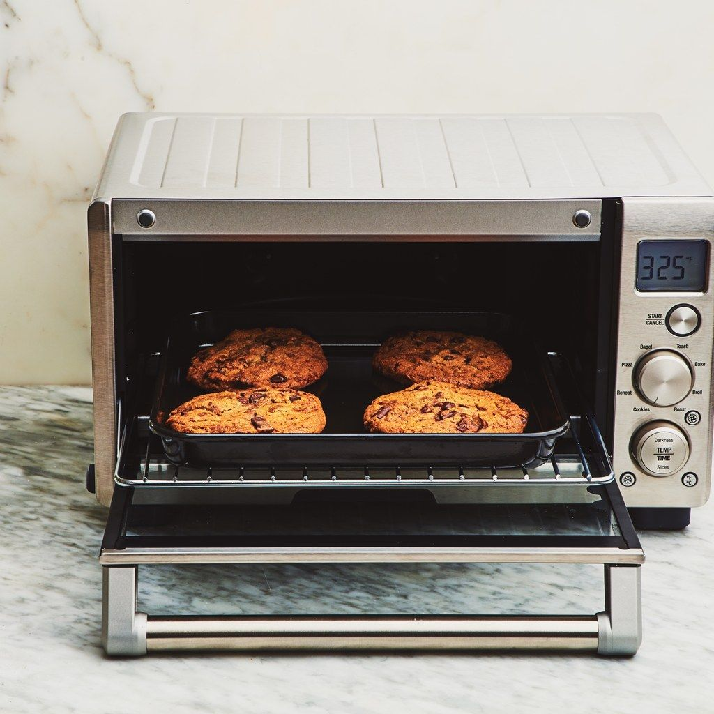 The Best Toaster Ovens For Roast Chicken Emergency Cookies And Toast Of Course Toaster Oven Toaster Cooking Equipment Kitchen Tools