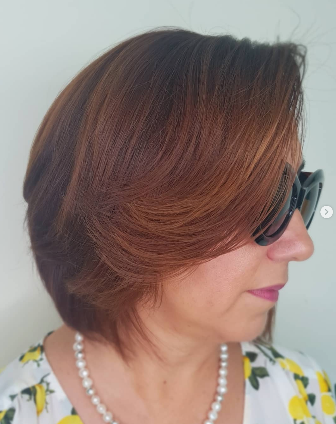 Short bob styles thatull make you go for the chop related keywords