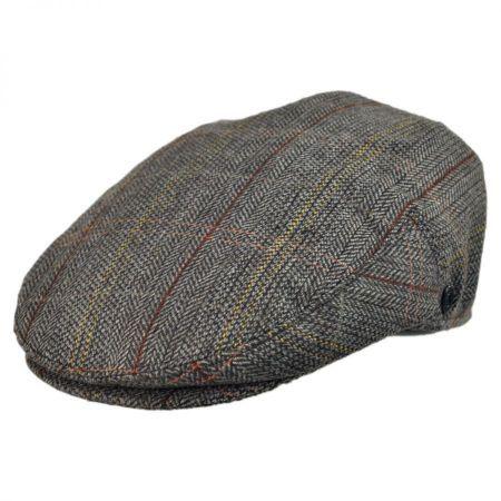 available at  VillageHatShop Jaxon Hats eaee26f4220