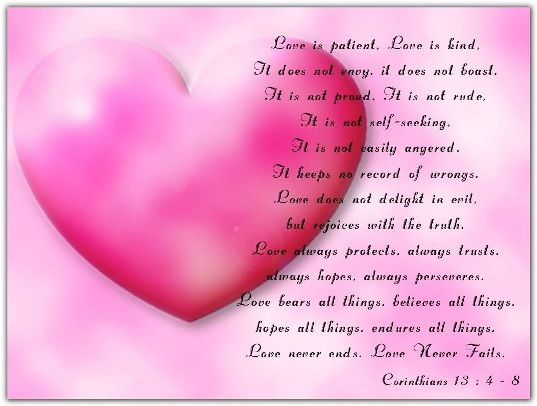 Valentine Cards Romantic Valentine Card – Romantic Valentine Card Sayings