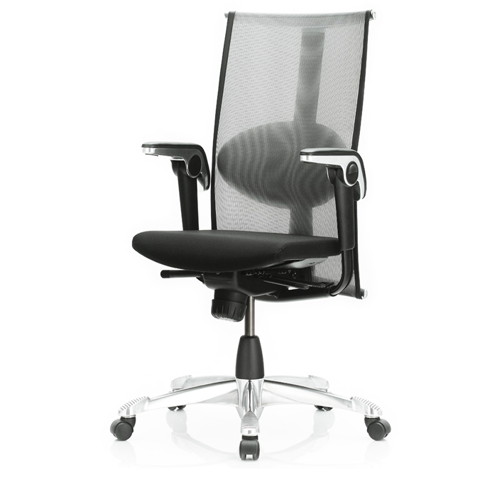 Hag Inspiration In 2020 Office Chair Leather Office Chair Chair