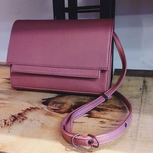 SILVI By @matt_and_nat A Handbag That Is Practical Trendy