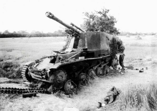 Архивные военные фотографии | Военные фотографии, Военный ...